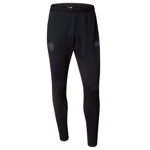 New Balance : CFC Elite Training Pant - Tech Pant : Men's CFC Elite Training 17/18 : MP730233BK