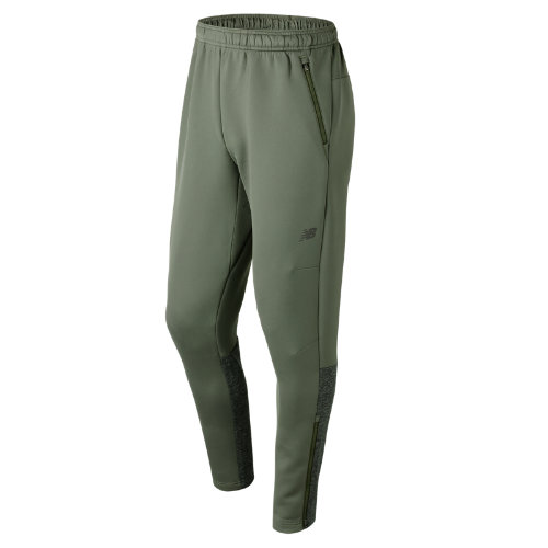 New Balance Fantom Force Pant Boy's All Clothing - MP73027MFG