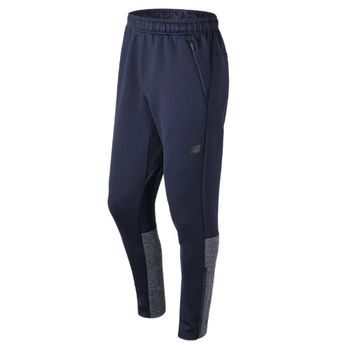 New Balance Fantom Force Pant Boy's All Clothing - MP73027PGM