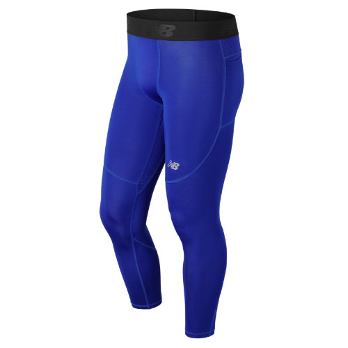 New Balance : Challenge Tight : Men's Performance : MP73039TRY