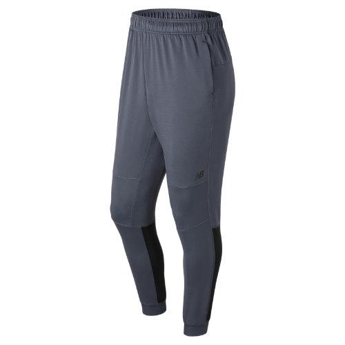 New Balance Transform Jogger Boy's All Clothing - MP73041THN