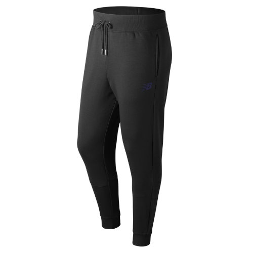 New Balance : Essentials Sweatpant : Men's Casual : MP73544BK
