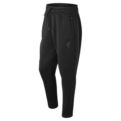 New Balance 247 Sport LFC Sweatpant Boy's All Clothing - MP73579BK