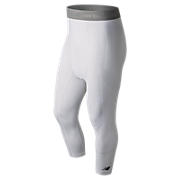 Cush Flex 3/4 Tight, White