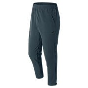 Max Intensity Pant , Petrol