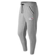 NB Athletics Sweatpant , Athletic Grey