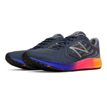 New Balance Vazee Pace v2 NB Team Elite, Dark Grey