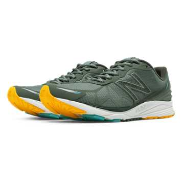 New Balance Vazee Pace Protect Pack, Buffed Olive