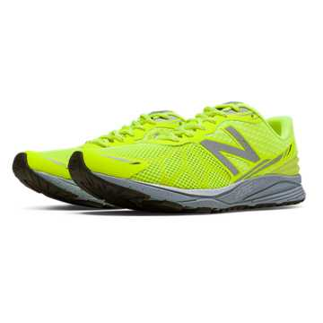 New Balance Vazee Pace NB Beacon, Hi-Lite with Silver