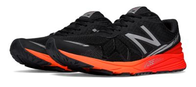 Vazee Pace Men's VAZEE COLLECTION Shoes | MPACEYR