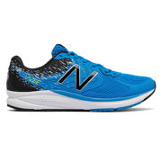 New Balance Vazee Prism v2, Electric Blue with Black