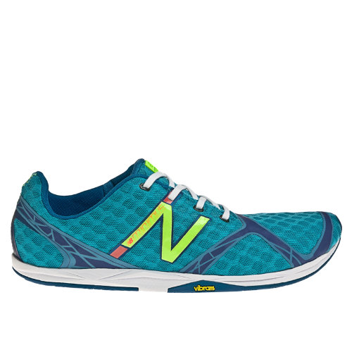 New Balance 00 Mens Running Shoes MR00BY