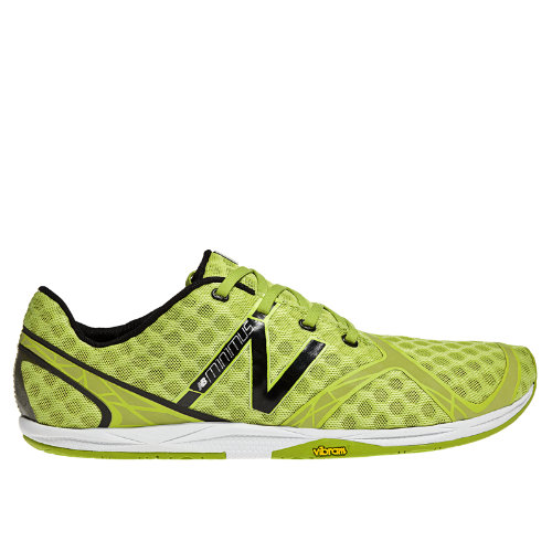 New Balance 00 Mens Running Shoes MR00GB