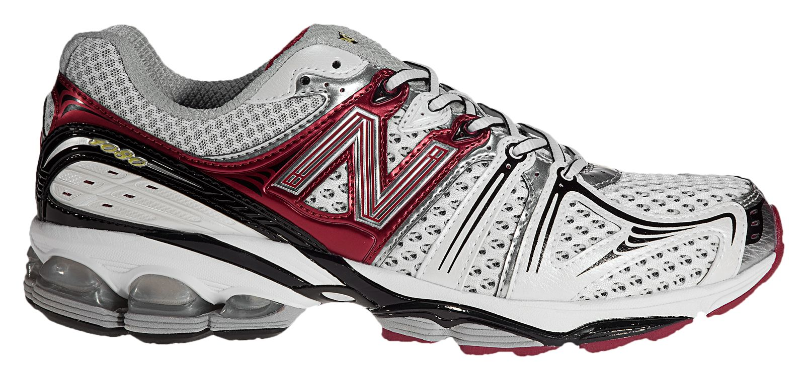 The MR1080RW is now available at Shop New Balance for $119.99. Miles are no  match for NB\u0027s premier neutral running shoe! This update to the popular  1064 ...