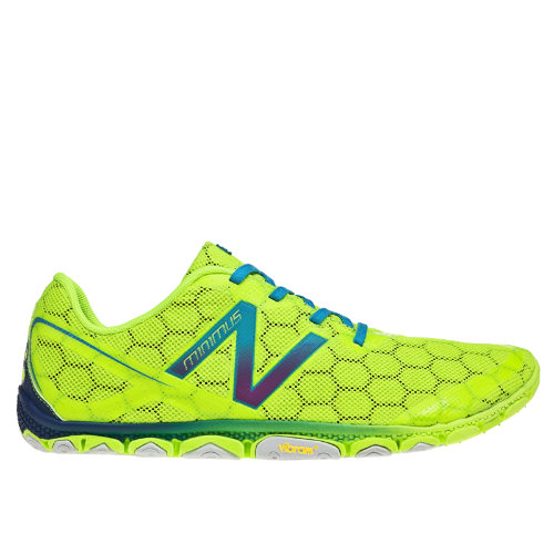 buy new balance minimus 20v3