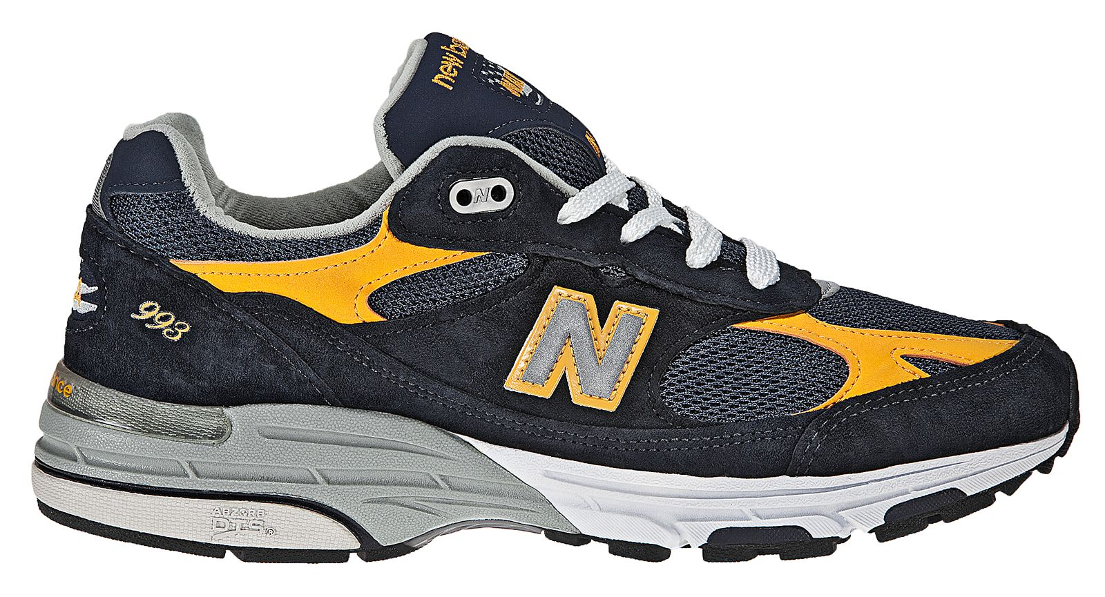 online store 17484 372df Men's New Clearance at shopnewbalance.com