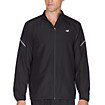 Sequence Jacket, Black