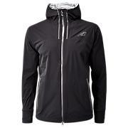 Men's Squall Jacket, Black