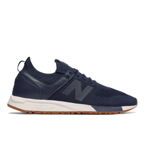 New Balance 247 Decon Men's Sport Style Shoes - (MRL247-D) oBhthkxHXA