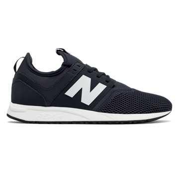 New Balance 247 Classic, Navy
