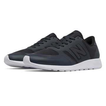 New Balance 420 Reflective Re-Engineered, Navy