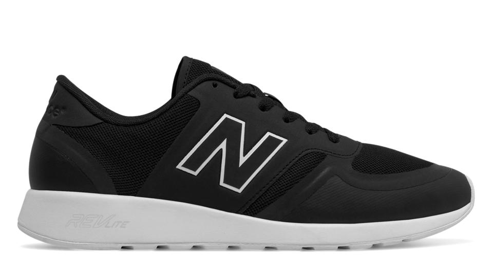 ? new balance 420 shoes