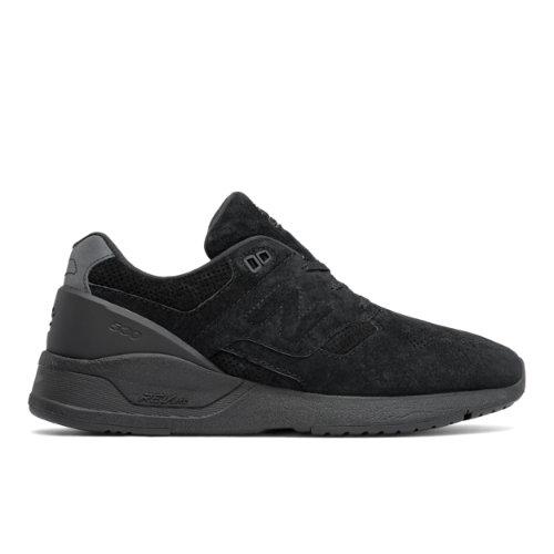 New Balance : 530 Deconstructed : Men's Footwear Outlet : MRL530SB