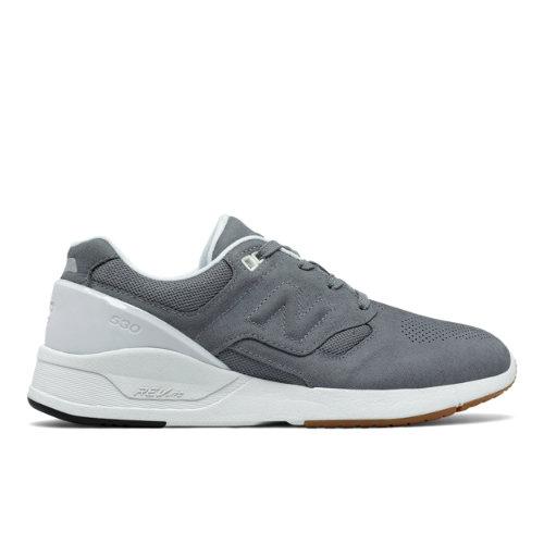 New Balance : 530 New Balance : Men's Footwear Outlet : MRL530SC