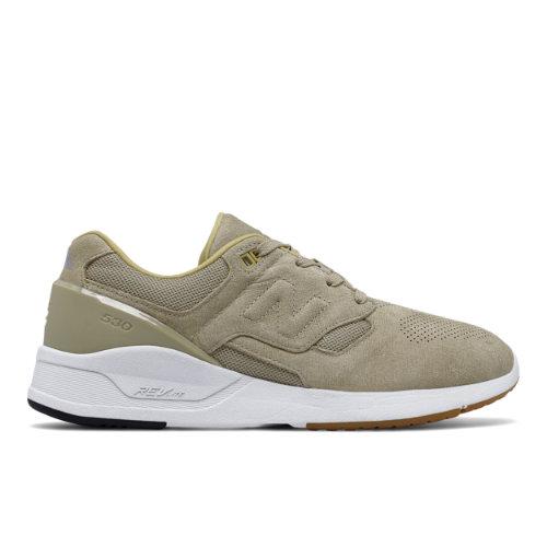 New Balance : 530 New Balance : Men's Footwear Outlet : MRL530SD