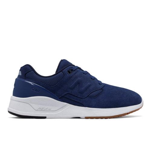 New Balance : 530 New Balance : Men's Footwear Outlet : MRL530SE