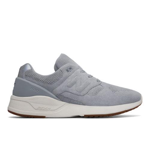 New Balance : 530 Deconstructed : Men's Footwear Outlet : MRL530SG