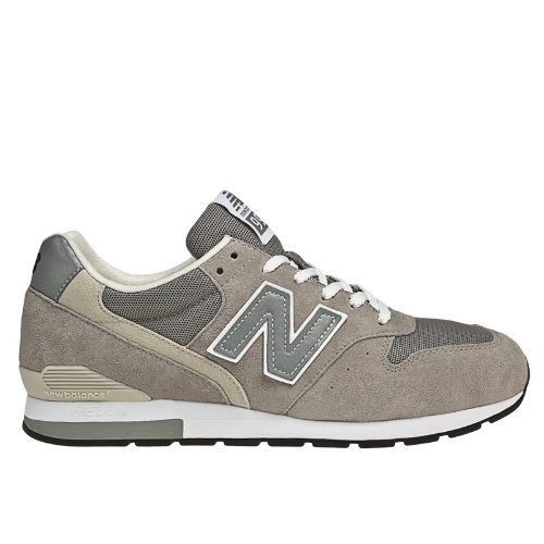 New Balance : Revlite 996 : Men's Footwear Outlet : MRL996AG