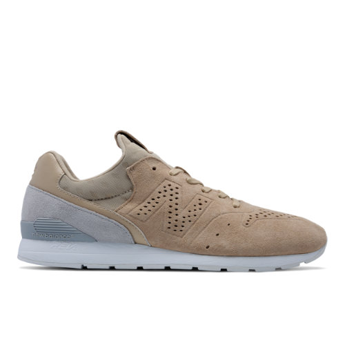 New Balance : 996v2 New Balance : Men's Footwear Outlet : MRL996DJ