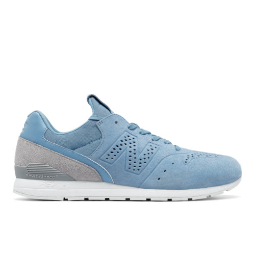 New Balance : 996v2 New Balance : Men's Footwear Outlet : MRL996DS