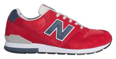 Revlite 996 Men's Lifestyle Shoes   MRL996FO