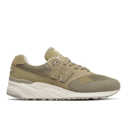 New Balance : 999 Re-Engineered : Men's Footwear Outlet : MRL999CC