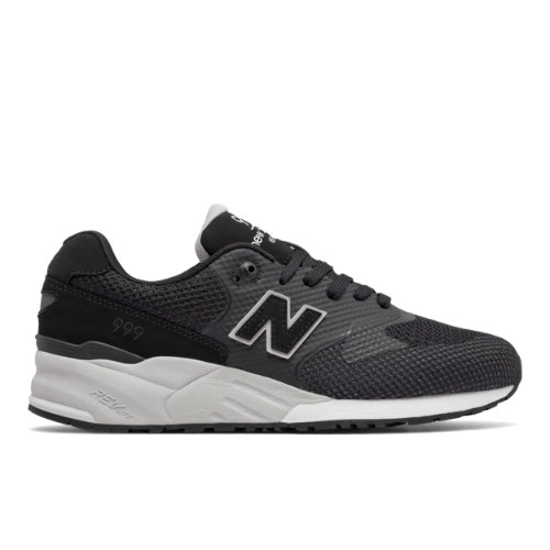 New Balance : 999 Re-Engineered : Men's Footwear Outlet : MRL999CD