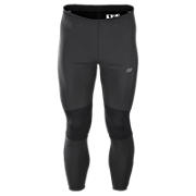 NBx Windblocker Tight, Black