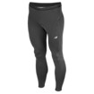 NBx Minimus Tight, Magnet