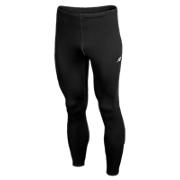 Impact Thermal Tight, Black