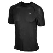 NBx Minimus Short Sleeve, Black