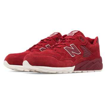 New Balance 580 Elite Edition Playful, Brick