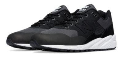 580 Re-Engineered Woven Men's Shoes | MRT580JB