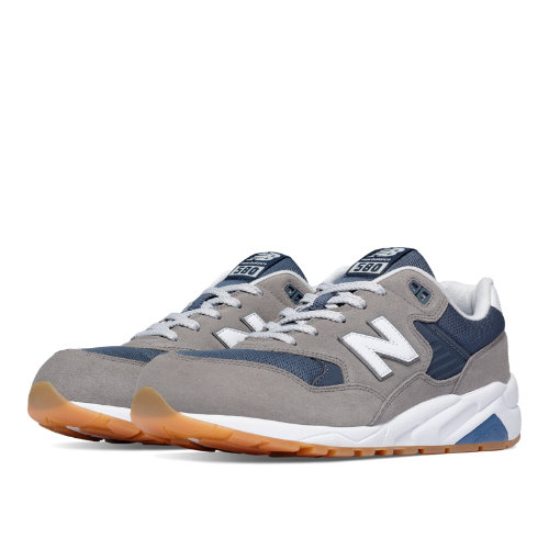 New Balance : 580 Elite Edition REVlite : Men's Running Classics : MRT580MF
