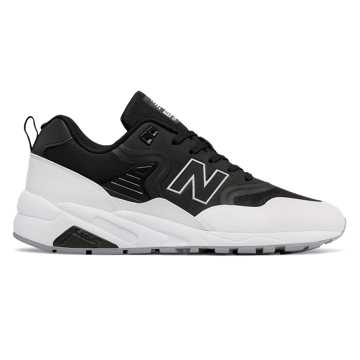 580 Search Results - 18 Results Found | New Balance USA