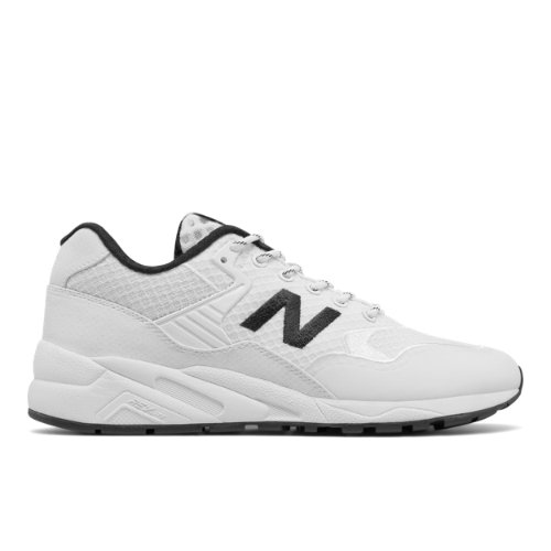 New Balance : 580 90s Running : Men's Footwear Outlet : MRT580XH
