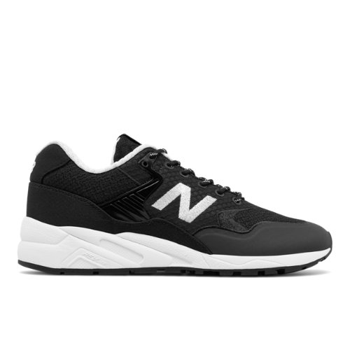 New Balance : 580 90s Running : Men's Footwear Outlet : MRT580XI