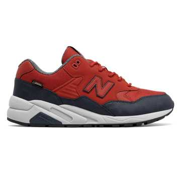 new balance wanted 999 meaning