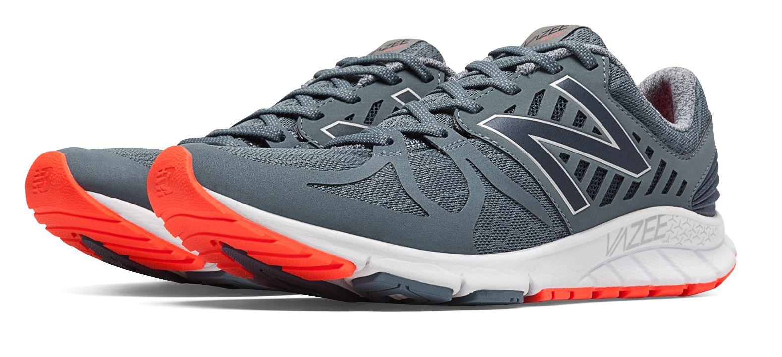 New Balance Vazee Rush Mens Running Shoes  -  Mrushgo - 10.5 - 2e