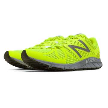 New Balance Vazee Rush NB Beacon, Hi-Lite with Silver